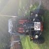 PGO Quadzilla | Bugrider 250cc