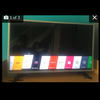 "LG 32"" smart tv"