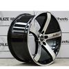 "20"" alloys 112 pcd brand new Audivw"