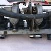 Honda 750   Carburettors