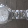 Tag  chronograph Link watch CJ1111