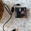 Rare Sony Walkman