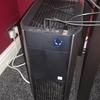 Alienware Deskptop Computer 1080ti