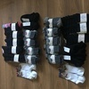 £200 worth M&S socks  items job lot