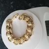 Rare roller ball bracelet