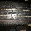 New155xR13c 8ply trailer tyre