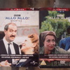 allo, allo 2 box sets