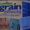cuprinol grain effect set