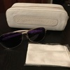 Chrome Hearts Riot Sunglasses Rare