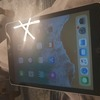 iPad 6th gen 32gb