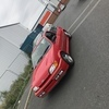 Ford fiesta rs turbo 1.8 zvh