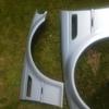 BMW E46 m3 parts for sale