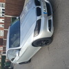 Bmw 318i swap for 4x4 or why