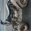 50cc quad bike