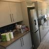 Howdens kitchen X display
