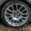 "BMW Motorsports alloys 5x120 18"""