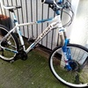 BOARDMAN COMP TXC 650P  M/BIKE