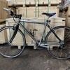 Marin bike 2014 brand new