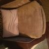 4 seater cuddle sofa