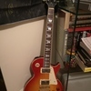 Tws guitar
