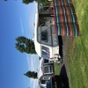 Lunar clubman 520 4berth all works