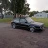 VW golf mk2 1.8 2 door