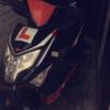 Moped 50cc
