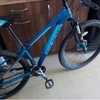 Cube analog mountain bike 2016