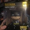 Batman dorbz XL