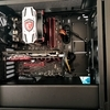Gaming PC for swap or sale
