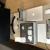 MacBook Pro 13 Bundle