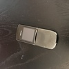 Nokia 8800 Sirocco Black Rare