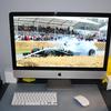 """27"""" iMac 1TB HDD 14GB RAM"""