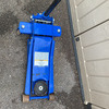SNAP ON TOOLS FOR SWAP