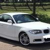 5 x 120 bmw series 1 m-sport alloy