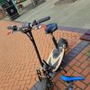 1600w e scooter