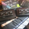 asus strix gtx 1070 8gb