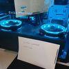 full gaming pc setup gtx 1070ti