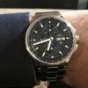 Ball forBMW Chronograph/Chronometer