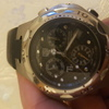 Tag heuer T5