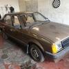 1982 ASTRA 1.3S MK1