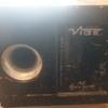 Vibe bassbox