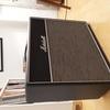 Marshall 1974x 18w guitar amp