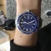 Tagheuer watch