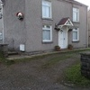 Det House +large plot Swansea £350K