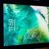 iPad 6th gen wifi cellular 128gb