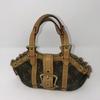 Luis Vuitton limited edition bag