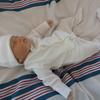 NEWBORN GIRL Reborn Baby Doll