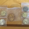 Rolex replacement dials JOBLOT