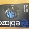 Vibe 3 pro smart watch